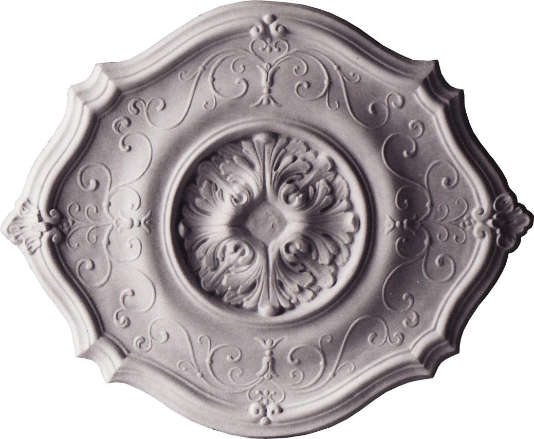 Warringah fibrous plaster cornice sydney brookvale for Colonial cornice
